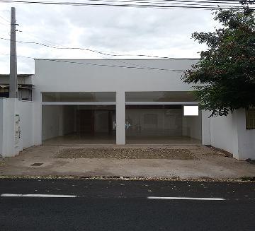 Alugar Comercial / Ponto Comercial em São José do Rio Preto. apenas R$ 350.000,00