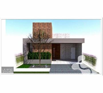 Alugar Casa / Condomínio em São José do Rio Preto. apenas R$ 550.000,00