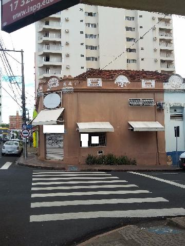 Alugar Comercial / Ponto Comercial em São José do Rio Preto. apenas R$ 700.000,00
