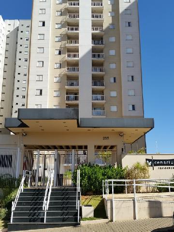 Alugar Apartamento / Padrão em São José do Rio Preto. apenas R$ 1.800,00