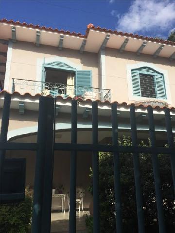Alugar Casa / Padrão em São José do Rio Preto. apenas R$ 1.000.000,00