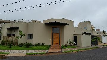 Mirassol Cond Village Damha III (Mirassol Casa Venda R$750.000,00 Condominio R$350,00 3 Dormitorios 2 Vagas Area do terreno 284.00m2