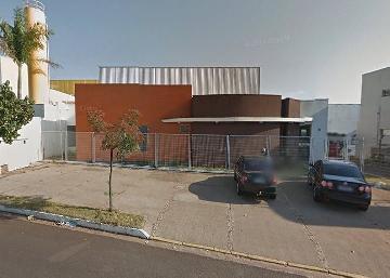 Sao Jose do Rio Preto Distrito Industrial Doutor Ulysses da Silveira Gui Salao Venda R$3.500.000,00  3 Vagas Area construida 1000.00m2