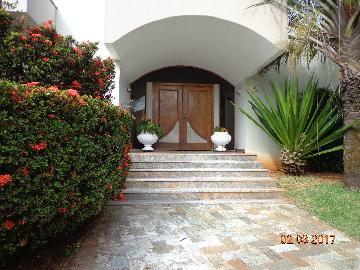 Sao Jose do Rio Preto Vila Sao Jose Casa Locacao R$ 12.000,00 5 Dormitorios 8 Vagas Area do terreno 1000.00m2
