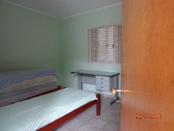 Sao Jose do Rio Preto Vila Sao Jose Casa Venda R$4.000.000,00 5 Dormitorios 8 Vagas Area do terreno 1000.00m2