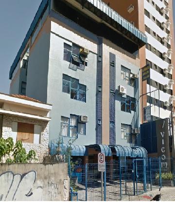 Alugar Comercial / Sala/Loja Condomínio em São José do Rio Preto. apenas R$ 600,00