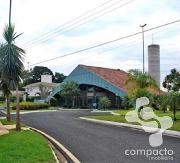 Sao Jose do Rio Preto Jardim Palmeiras Casa Venda R$4.000.000,00 Condominio R$1.240,00 6 Dormitorios 4 Vagas Area do terreno 920.00m2