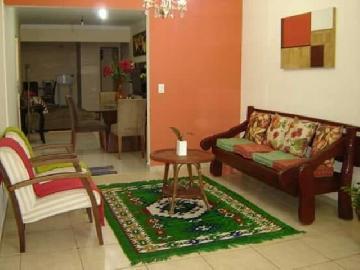 Comprar Casa / Condomínio em São José do Rio Preto. apenas R$ 380.000,00