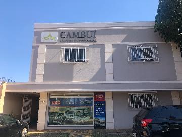 Alugar Comercial / Sala/Loja Condomínio em São José do Rio Preto. apenas R$ 650,00