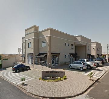 Alugar Comercial / Sala/Loja Condomínio em São José do Rio Preto. apenas R$ 850,00