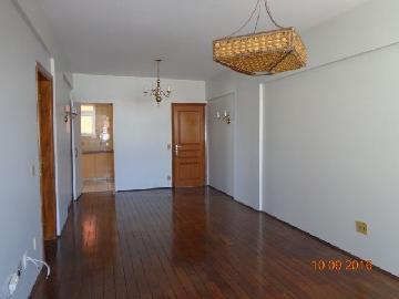 Alugar Apartamento / Padrão em São José do Rio Preto. apenas R$ 460.000,00