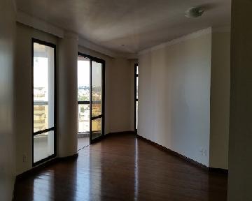 Apartamento / Padrão em São José do Rio Preto Alugar por R$1.950,00