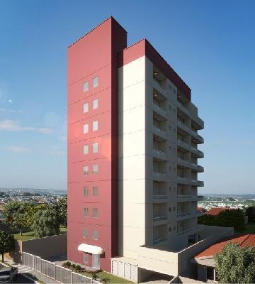Apartamento / Padrão em São José do Rio Preto , Comprar por R$150.500,00