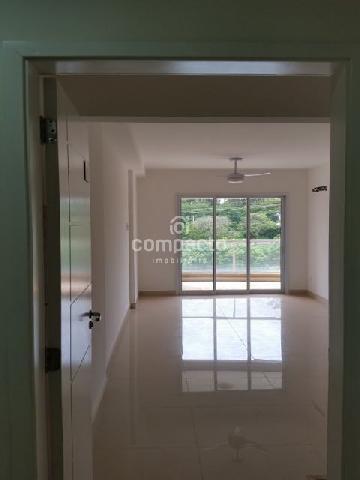 Alugar Apartamento / Padrão em São José do Rio Preto. apenas R$ 640.000,00