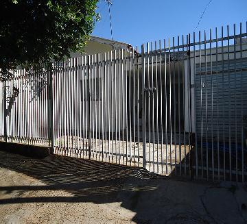 Comprar Casa / Padrão em São José do Rio Preto. apenas R$ 230.000,00