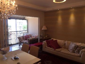 Alugar Apartamento / Padrão em São José do Rio Preto. apenas R$ 2.400,00