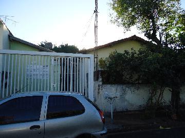 Comprar Casa / Padrão em São José do Rio Preto. apenas R$ 250.000,00