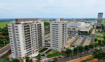 Alugar Apartamento / Padrão em São José do Rio Preto. apenas R$ 1.244.640,00