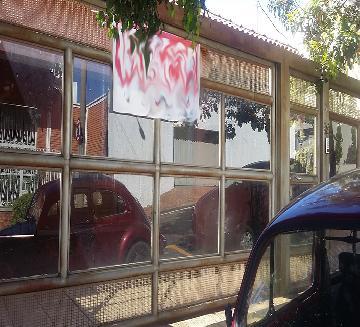 Alugar Casa / Padrão em São José do Rio Preto. apenas R$ 415.000,00