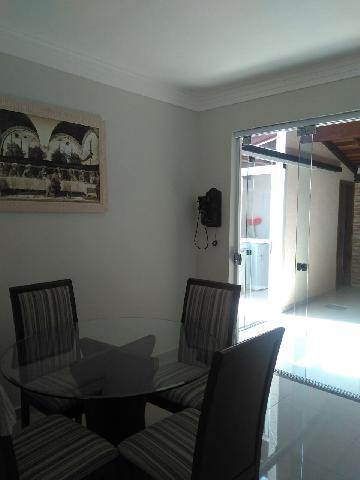 Alugar Casa / Condomínio em São José do Rio Preto. apenas R$ 480.000,00