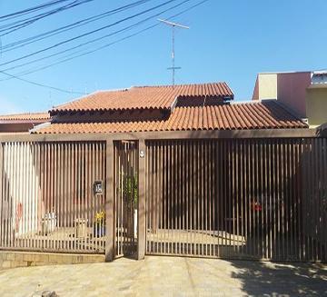 Alugar Casa / Padrão em São José do Rio Preto. apenas R$ 430.000,00