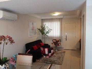 Alugar Casa / Condomínio em São José do Rio Preto. apenas R$ 530.000,00