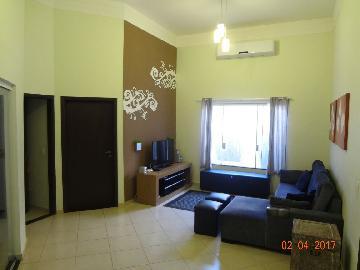 Alugar Casa / Condomínio em São José do Rio Preto. apenas R$ 583.000,00