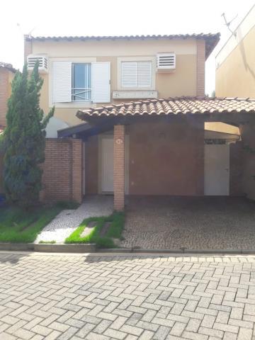 Alugar Casa / Condomínio em São José do Rio Preto. apenas R$ 2.200,00