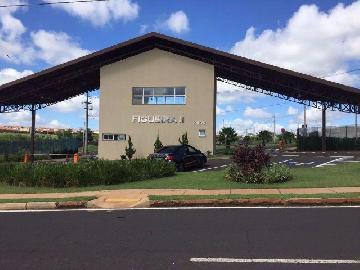 Alugar Terreno / Condomínio em São José do Rio Preto. apenas R$ 119.000,00