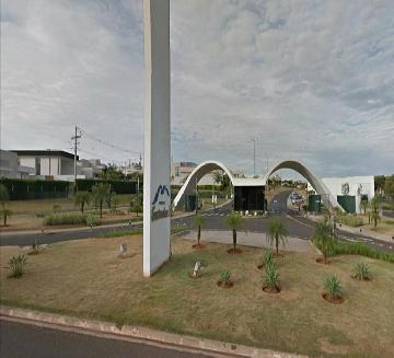Alugar Terreno / Condomínio em São José do Rio Preto. apenas R$ 210.000,00