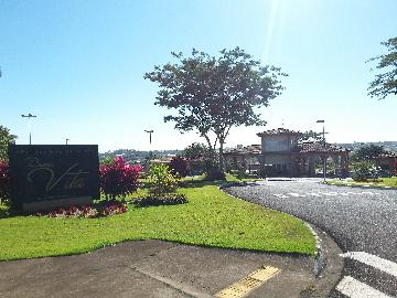 Alugar Terreno / Condomínio em São José do Rio Preto. apenas R$ 212.000,00