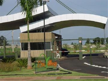 Comprar Terreno / Condomínio em São José do Rio Preto. apenas R$ 387.200,00