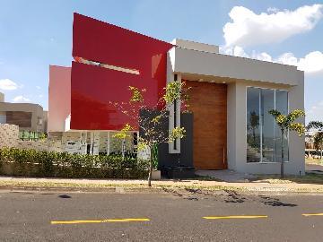 Sao Jose do Rio Preto Residencial Quinta do Golfe  I Casa Venda R$2.900.000,00 Condominio R$710,00 4 Dormitorios 4 Vagas Area do terreno 525.00m2