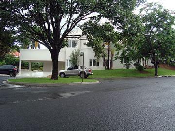 Sao Jose do Rio Preto Jardim do Cedro Casa Venda R$2.500.000,00 Condominio R$880,00 5 Dormitorios 3 Vagas Area do terreno 1000.00m2