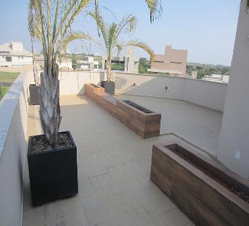 Sao Jose do Rio Preto Residencial Quinta do Golfe  I Casa Venda R$2.500.000,00 Condominio R$710,00 4 Dormitorios 4 Vagas Area do terreno 563.00m2