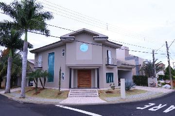 Alugar Casa / Condomínio em São José do Rio Preto. apenas R$ 2.000.000,00