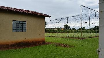 Mirassol Recanto do Ala Rural Venda R$450.000,00 Condominio R$350,00 2 Dormitorios  Area do terreno 5000.00m2