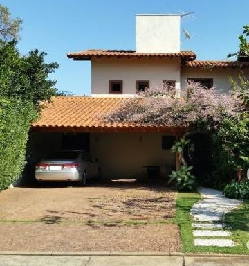 Sao Jose do Rio Preto Cond Village Santa Helena Casa Venda R$2.000.000,00 Condominio R$1.200,00 5 Dormitorios 4 Vagas Area do terreno 648.00m2