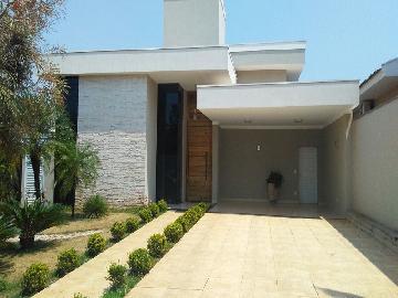 Alugar Casa / Condomínio em São José do Rio Preto. apenas R$ 1.000.000,00