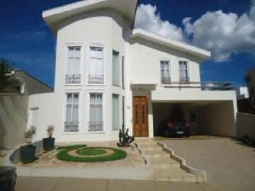 Alugar Casa / Condomínio em São Carlos. apenas R$ 4.500,00