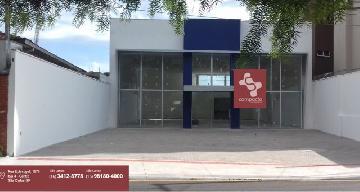 Sao Carlos Centro Salao Locacao R$ 9.800,00 Area construida 350.00m2