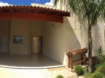 Mirassol Cond Village Damha II (MirassolI Casa Venda R$640.000,00 Condominio R$320,00 3 Dormitorios 2 Vagas Area do terreno 275.00m2