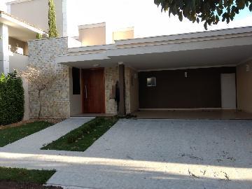 Mirassol Cond Village Damha II (MirassolI Casa Venda R$650.000,00 Condominio R$450,00 3 Dormitorios 4 Vagas Area do terreno 272.00m2