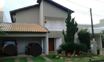 Mirassol Cond Village Damha I (Mirassol) Casa Venda R$700.000,00 Condominio R$480,00 3 Dormitorios 4 Vagas Area do terreno 295.00m2