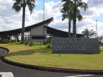 Mirassol Cond Village Damha II (MirassolI Casa Venda R$690.000,00 Condominio R$450,00 3 Dormitorios 4 Vagas Area do terreno 310.00m2