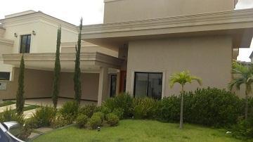 Sao Jose do Rio Preto Residencial Quinta do Golfe  I Casa Venda R$2.000.000,00 Condominio R$710,00 4 Dormitorios 3 Vagas Area do terreno 520.00m2