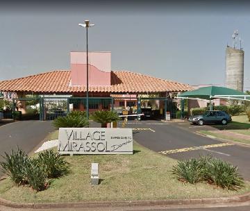 Mirassol Cond Village Damha I (Mirassol) Casa Venda R$750.000,00 Condominio R$450,00 3 Dormitorios 2 Vagas Area do terreno 270.00m2