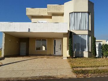 Alugar Casa / Condomínio em Mirassol. apenas R$ 850.000,00