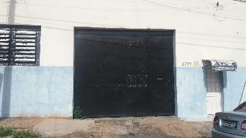 Alugar Comercial / Barracão em Mirassol. apenas R$ 4.800,00