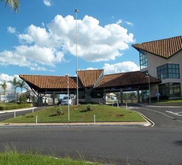 Mirassol Condominio Golden Park Casa Venda R$2.415.000,00 Condominio R$420,00 4 Dormitorios 3 Vagas Area do terreno 720.00m2